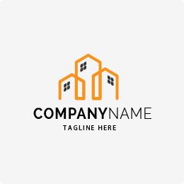 Trust Estate Company